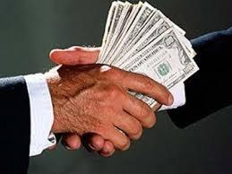 Đàm phán lương, 10 câu hỏi nên tránh