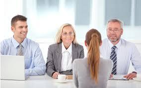 Những điều bạn không nên nói trong buổi phỏng vấn xin việc