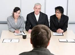 Xử lý các câu hỏi khó nhằng từ nhà tuyển dụng