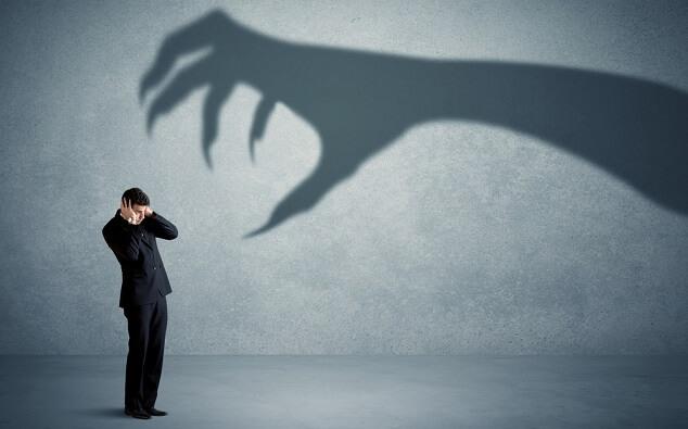 10 cách hóa giải những hành vi rối loạn nhân cách trong văn phòng