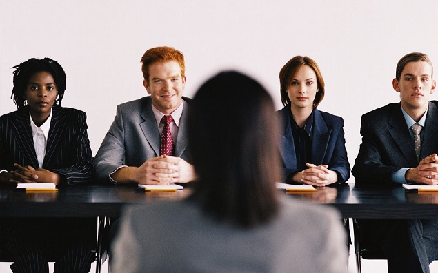 Những cách hành xử thiếu tôn trọng của nhà tuyển dụng với ứng viên