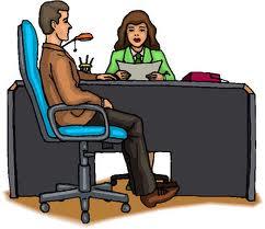 Ý nghĩa đằng sau mỗi câu hỏi phỏng vấn?
