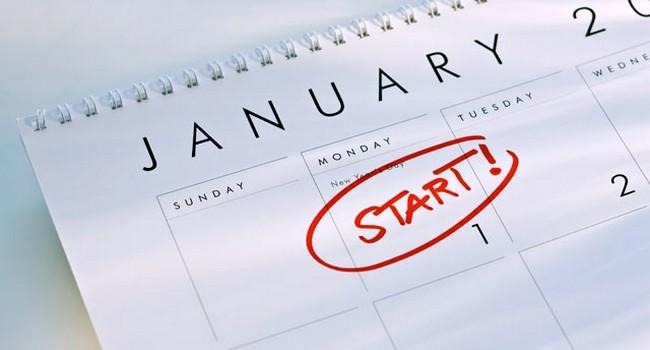 5 dấu hiệu bạn nên tìm kiếm công việc mới trong năm 2015