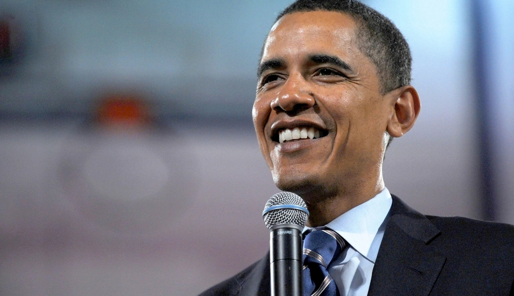 7 lời khuyên của tổng thống Obama cho các nhà quản lý tương lai