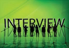 Tự thực hành diễn tập buổi phỏng vấn xin việc, bạn nên làm.
