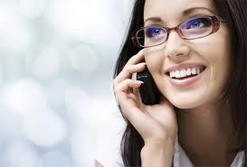 Phỏng vấn qua điện thoại, skype, Tại sao không?