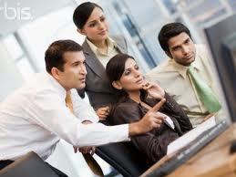 Các kỹ năng mềm cần thiết cho Sinh Viên xin việc làm