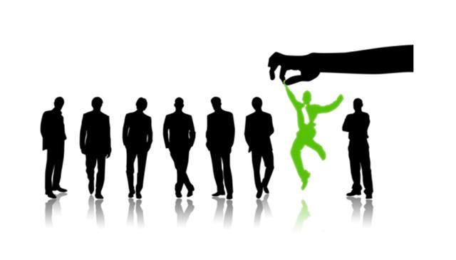 Nếu muốn nhân viên trung thành với mình, các sếp tuyệt đối không làm 9 điều sau