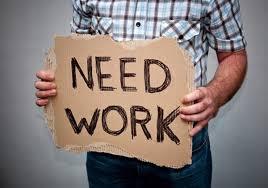 Các kỹ năng cần có để tìm việc thành công