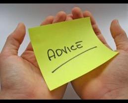 10 Lời khuyên nghề nghiệp rất giá trị mà bạn chưa từng biết