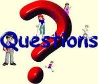 Các loại câu hỏi phỏng vấn thường gặp.
